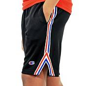 Champion Boys' Intramural Shorts product image