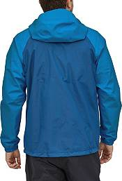 Patagonia Men's Torrentshell 3L 1/2 Zip Pullover product image
