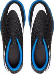 Nike Hypervenom Phade III Indoor Soccer Shoes product image
