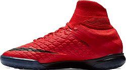 f730c703c2d0 Nike Kids' HypervenomX Proximo II Dynamic Fit Indoor Soccer Shoes alternate  2