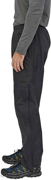 Patagonia Men's Torrentshell 3L Pants product image
