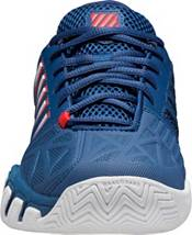 K-Swiss Kids' Preschool Bigshot Light 3 Tennis Shoes product image