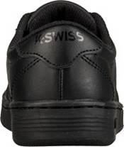 K-Swiss Grade School Classic Pro Shoes product image