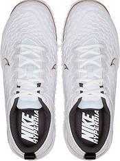 Nike Women's Lunar Hyperdiamond 2 Pro Fastpitch Softball Cleats product image
