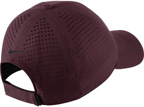 Nike AeroBill Legacy91 Perforated Hat 2 dabe0ffff92