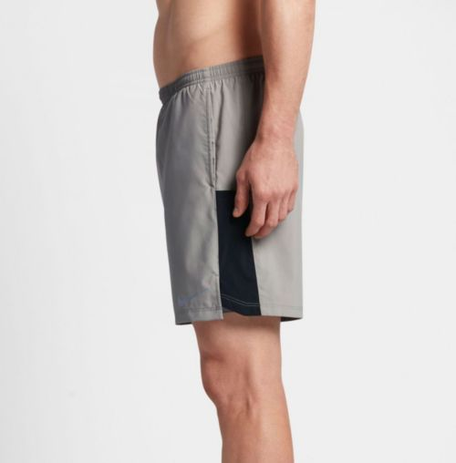 fcdaf7a2a200f Nike Men s 7   2-in-1 Challenger Running Shorts. noImageFound. Previous. 1.  2. 3