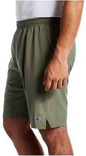 Champion Men's 9'' Sport Shorts product image