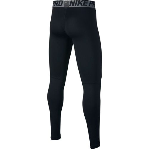 7c9871f5a9bdd Nike Pro Boys' Training Tights | DICK'S Sporting Goods
