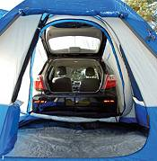 Napier Dome-To-Go 4 Person Tent product image