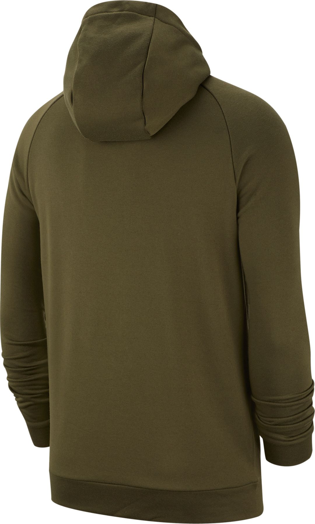 2e5f397f Nike Men's Dry Fleece Hoodie. noImageFound. Previous. 1. 2