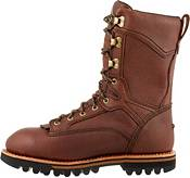 Irish Setter Men's Elk Tracker 1000g Insulated Field Hunting Boots product image