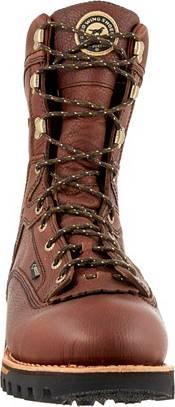 Irish Setter Men's Elk Tracker GORE-TEX 1000g Field Hunting Boot product image