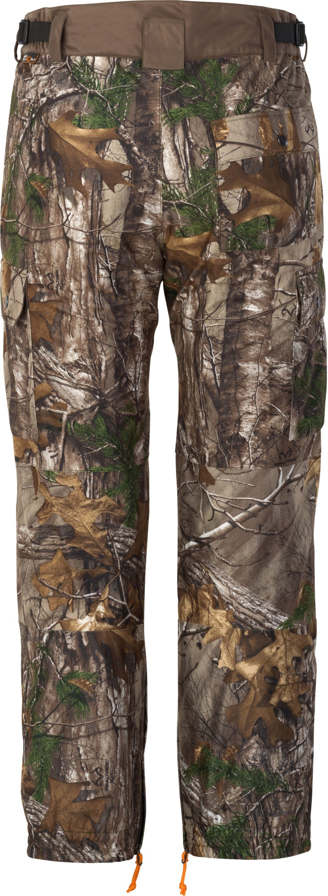 ef78dcfc5b1bc ScentLok Men's Cold Blooded Hunting Pants. noImageFound. Previous. 1. 2
