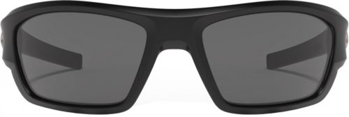 27b7592be38 Under Armour Force Storm Polarized Sunglasses