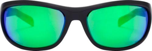 911026159604 Under Armour Men's Capture Storm Polarized Sunglasses | DICK'S ...