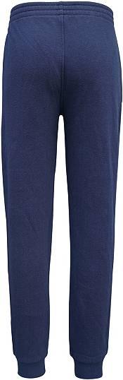 Champion Boys' Script Fleece Joggers product image
