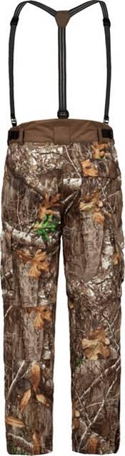 ScentLok Men's Morphic Waterproof Hunting Pants product image