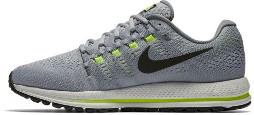 b5e1f029db88f Nike Men s Air Zoom Vomero 12 Running Shoes. noImageFound. Previous. 1. 2. 3