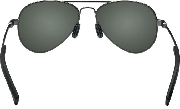 9b538c6f50 Under Armour Men's Getaway Polarized Sunglasses