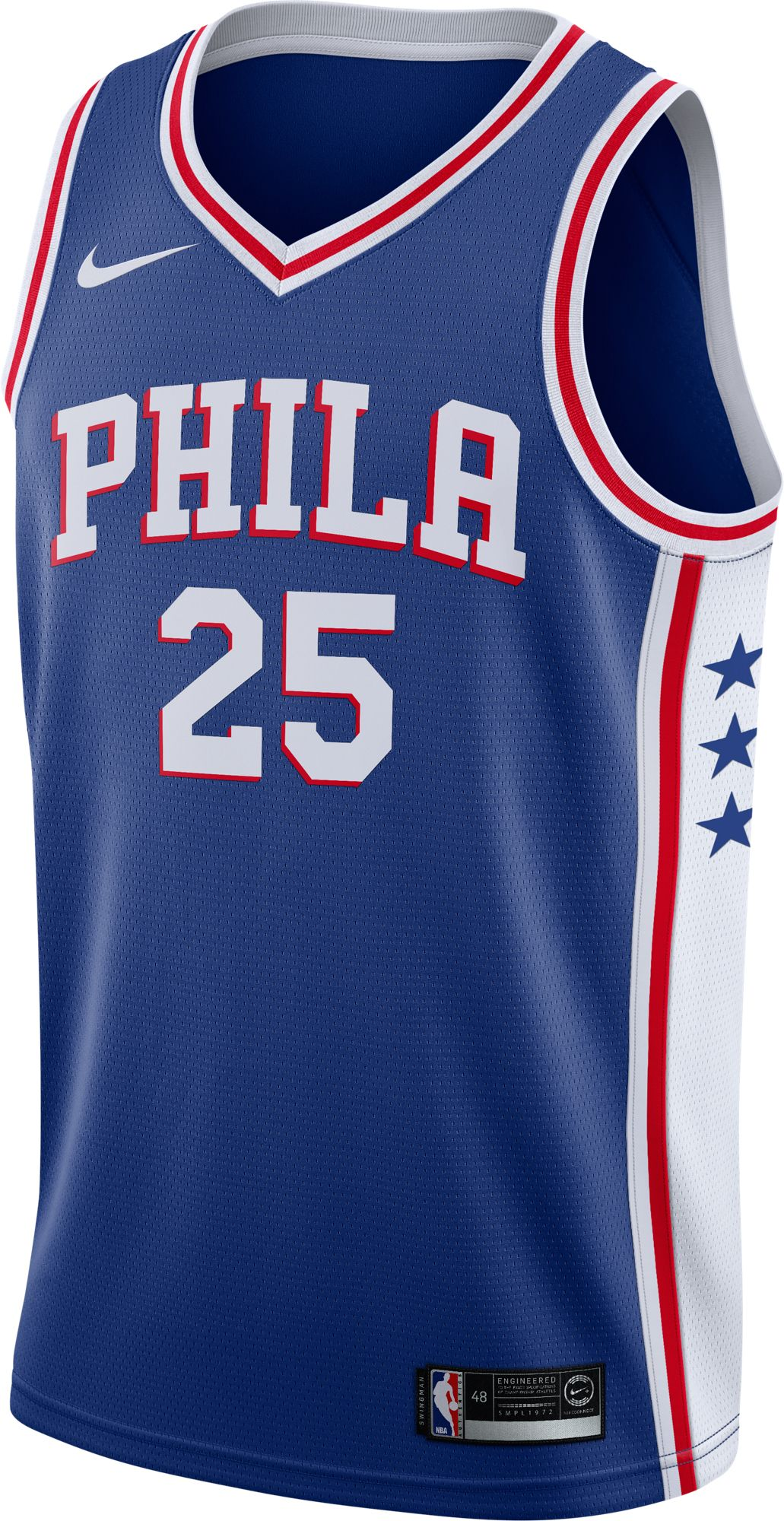 huge discount eb839 f8494 cheap sixers jerseys