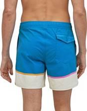 "Patagonia Men's Stretch Wavefarer 16"" Volley Swim Trunks product image"