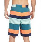 "Patagonia Men's Stretch Wavefarer 21"" Board Shorts product image"