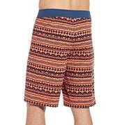 "Patagonia Men's Stretch Wavefarer 21"" Board Shorts product image"