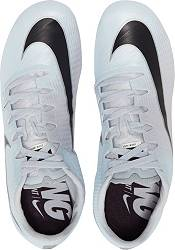 Nike Zoom Ja Fly 3 Track and Field Shoes product image