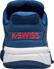 K-Swiss Kids' Gradeschool Hypercourt Express 2 Tennis Shoes product image