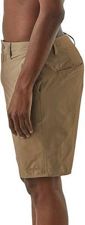 Patagonia Men's Stretch Wavefarer Walk Shorts product image
