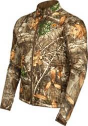 ScentLok Men's Crosstek Hybrid Insulated Jacket product image