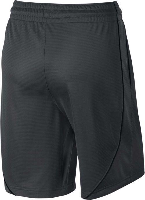 017e410d12fd Nike Women s 10   Dry Essential Basketball Shorts. noImageFound. Previous.  1. 2