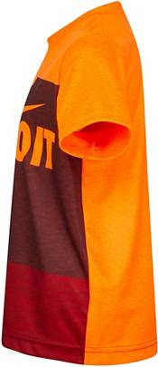 Nike Little Boys' Colorblocked Dri-FIT T-Shirt product image