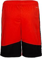 Nike Little Boys' Dri-FIT Legacy Basketball Shorts product image