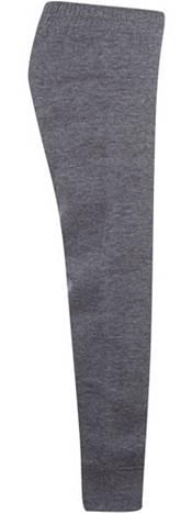 Nike Little Boys' Swoosh Fleece Joggers product image
