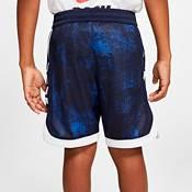 Nike Boys' Dri-FIT Elite Super Shorts product image