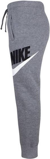 Nike Little Boys' Sportswear Club Fleece Jogger Pants product image
