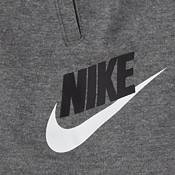 Nike Little Boys' Sportswear Club Fleece Shorts product image