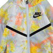 Nike Little Boys' Sportswear Wild Run Windrunner Jacket product image