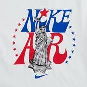 Nike Little Boys' Air Liberty Logo T-Shirt product image