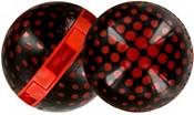 Sneaker Balls Matrix Deodorizer 2 Pack product image