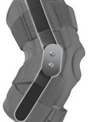 Shock Doctor Knee Support w/ Dual Hinges product image