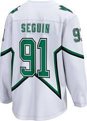 NHL Men's Dallas Stars Tyler Seguin #91 Special Edition White Replica Jersey product image