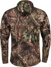 ScentLok Men's Savanna Reign Jacket product image