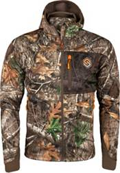 ScentLok Men's Savanna Reign Jacket product image