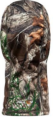 ScentLok Savanna Lightweight Headcover product image