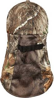 ScentLok Savanna Lightweight Ultimate Headcover product image
