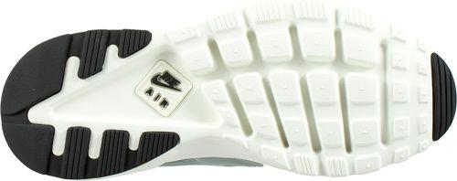 eb3418d2c09e Nike Men s Air Huarache Run Ultra SE Shoes