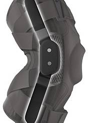 Shock Doctor Ultra Knee Support w/ Bilateral Hinges product image
