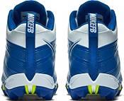 Nike Men's Alpha Menace Shark Football Cleats product image